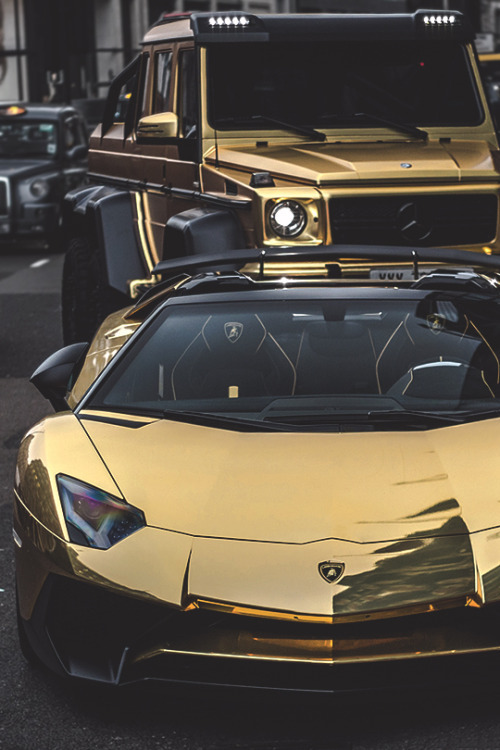 Cool Gold Lamborghini : lamborghini, GOLDEN, LAMBORGHINI, Car...