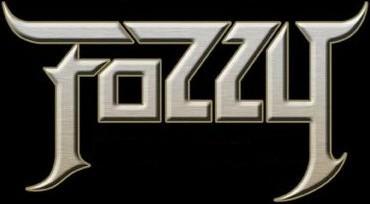 fozzy band logo