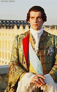 Louis Xv Le Soleil Noir : louis, soleil, Unvarnished, Visagedupasse:, Louis, Soleil, Noir:, Louis...