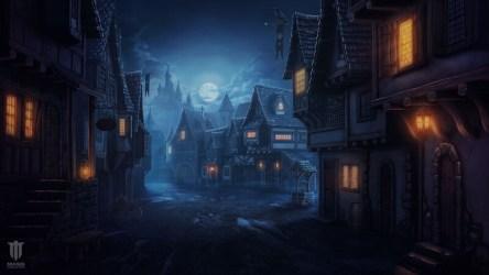 fantasy worlds Tumblr posts Tumbral com
