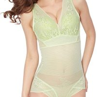 Womens Thin No Traces Clothes with Abdomen and Waist Body-Shaping Girdles Corsets. Fri, 29 Jan 2021 04:48:28 +0400