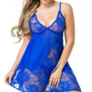 Women Sexy Babydoll Semi-Sheer Lingerie Set G-String Nightwear. Sexy Outfits for the Bedroom, Sexy... , Sat, 28 Nov 2020 19:12:46 +0000