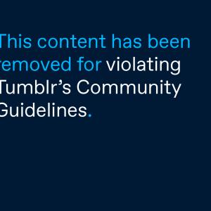 Funny Flirty Fashion Naughty Panties Animal Print Cute Sexy Fun Lingerie. Fashion panties for... , Sat, 21 Aug 2021 18:00:58 +0100