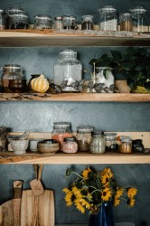 witchy kitchen Explore Tumblr Posts and Blogs Tumgir