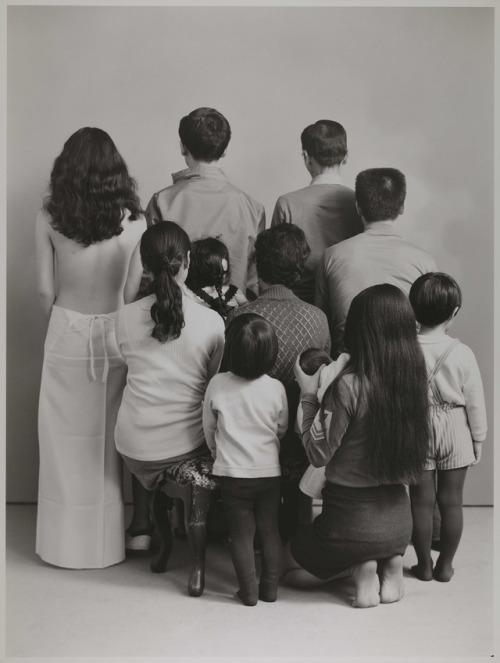 #家族   Tumblr