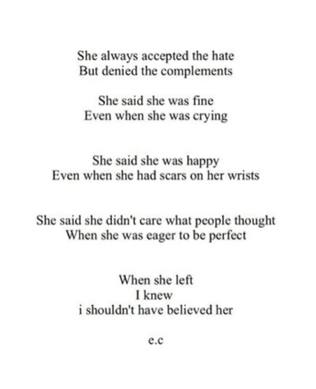 Funny Suicidal Quotes : funny, suicidal, quotes, Inside, Myself