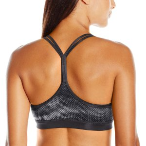Women's Workout Short Mesh Bra. This Reebok tee reigns supreme with a super-soft feel, and... , Tue, 27 Oct 20 20 19:12:41 +0000