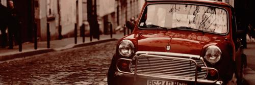 Headers Vintage Explore Tumblr Posts and Blogs Tumgir