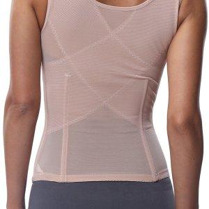 Womens Shapewear Steel Boned Corset Underbust Waist Cincher Strap Vest. Belugue women's perfect... , Sat, 10 J ul 2021 19:13:05 +0100