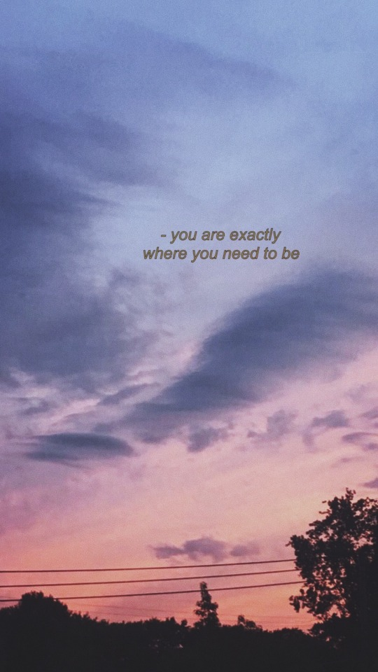 Sunset Quotes Tumblr : sunset, quotes, tumblr, Lockscreens☽, Sunsets, Quotes, Requested, Reblog, If...