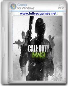 Download Call Of Duty Modern Warfare 3 Bagas31 : download, modern, warfare, bagas31, Download, Modern, Warfare, Bagas31, Explore, Tumblr, Posts, Blogs, Tumgir