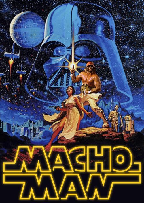 newobmij machobombed movie posters