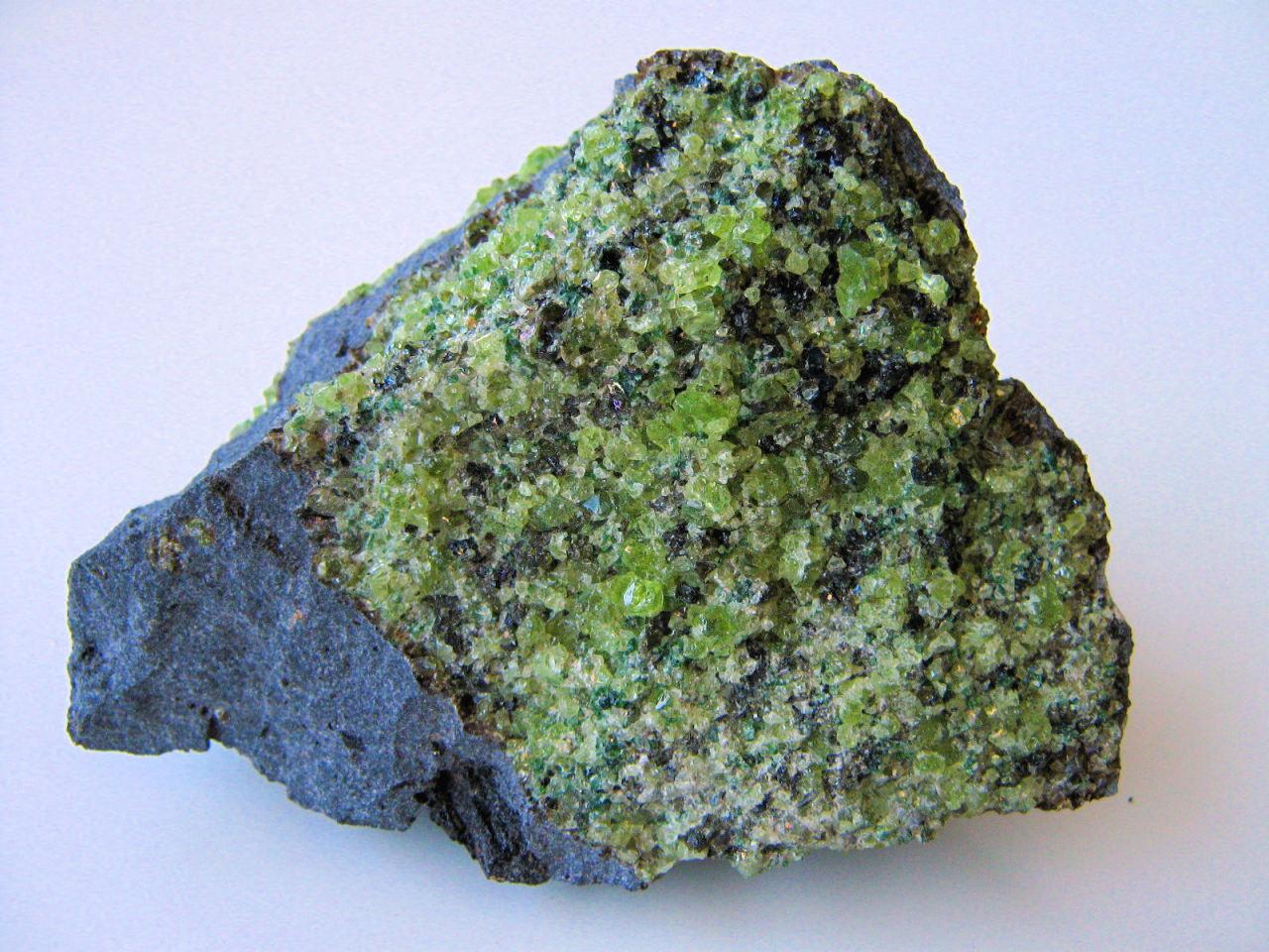 peridotite xenolith   Tumblr