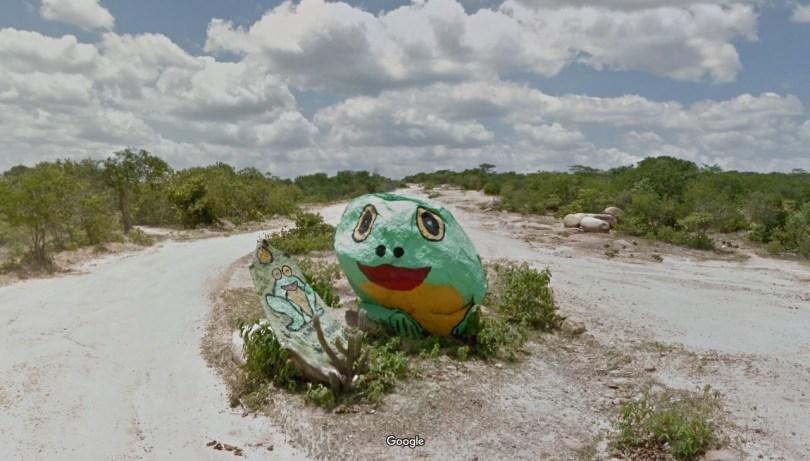 7a9dd7cc7df6a851c03163686eefb35fe7dcdbaa - As descobertas mais interessantes do Google Street View