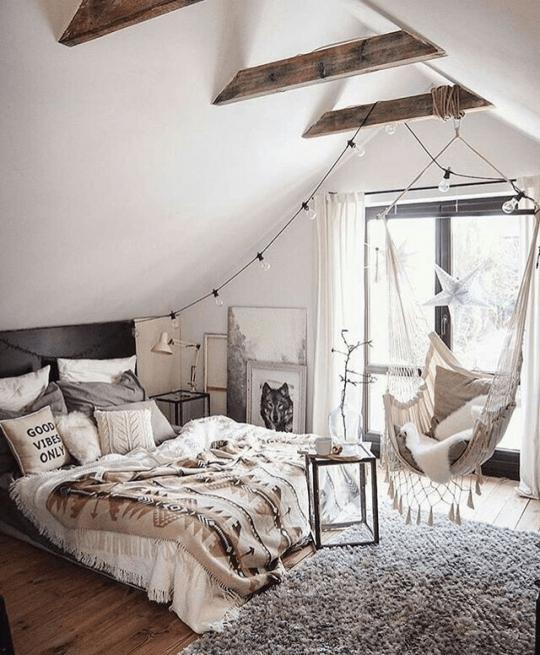 Aesthetic Room Tumblr : aesthetic, tumblr, Tumblr, Rooms, Summer, Bedroom, Aesthetic