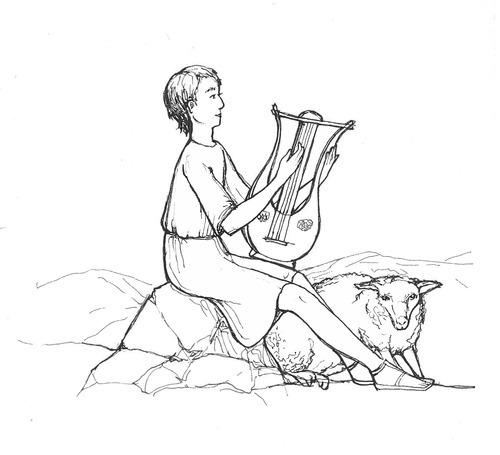 TFR-illustration