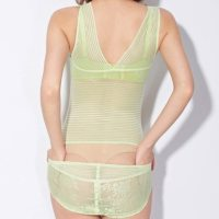 Womens Thin No Traces Clothes with Abdomen and Waist Body-Shaping Girdles Corsets. Fri, 29 Jan 2021 09:36:43 +0400