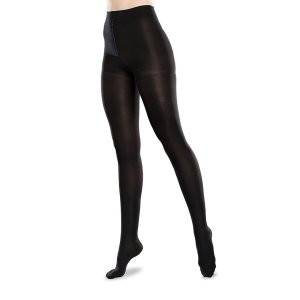 Ease Microfiber 15-20mmHg Medical Compression Pantyhose. Get the ideal blend of function and... , Sun, 30 May 2021 14:24:38 +0100