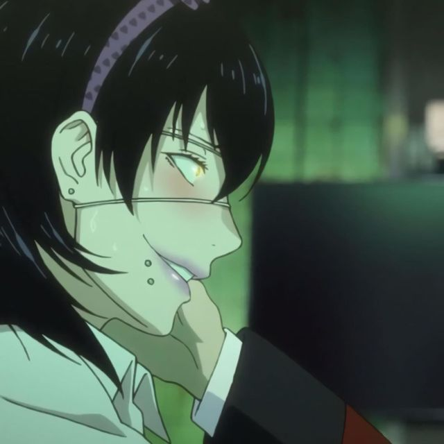 See more ideas about anime, anime icons, matching icons. Yumeko Matching Tumblr Posts Tumbral Com