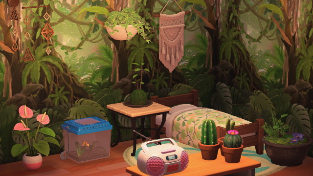 The Best Animal Crossing New Horizons House And Island Creations
