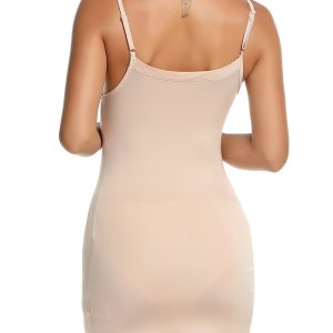 I've got another awesome and sexy nightwear from my favorite brand. I was never disappointed from... , Tue, 08  Jun 2021 19:12:39 +0100