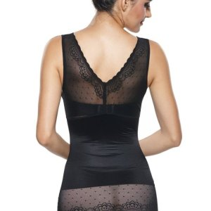 Wear your own bra tank top. You can match it with your favorite bra. Lace design looks sexy and... , Wed, 07 Apr 2021 04:48:39 +0100