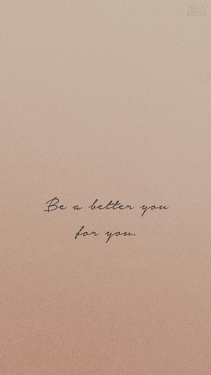 Self Love Tumblr : tumblr, 𝓌𝒾ℓℓℴ𝓌, Lockscreens, Repost!, ♡...