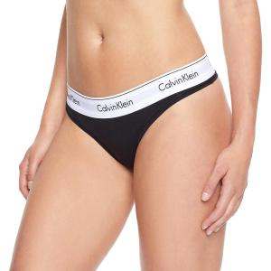 Women's Modern Cotton Thong Panty. OMG where have these been my whole life. I haven't really ever... , Tue,  05 Jan 2021 09:36:32 +0000