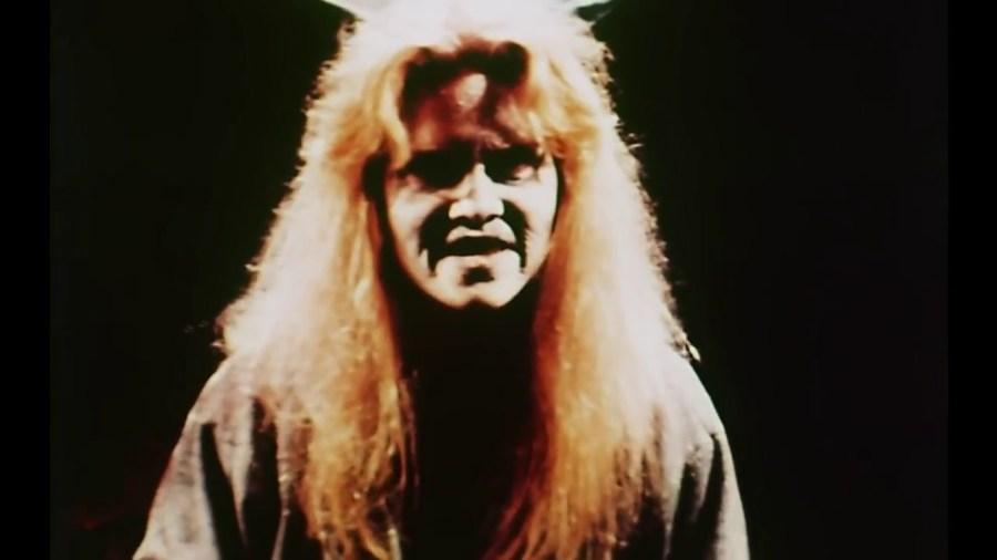 Imagen de Scalps, 1983