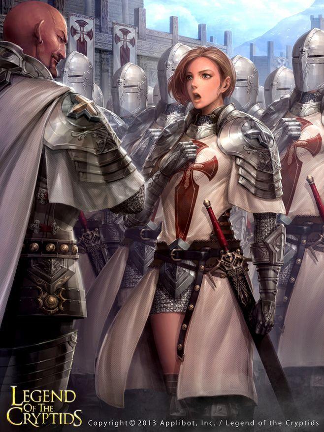 Bikini Armor Battle Damage : bikini, armor, battle, damage, Bikini, Armor, Battle, Damage, According, Fluff,, Supposed, To...
