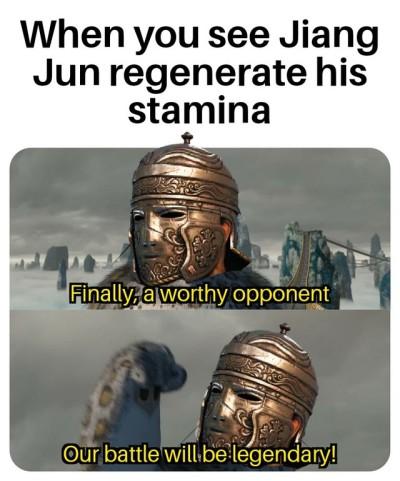 For Honor Centurion Memes : honor, centurion, memes, Honor, Explore, Tumblr, Posts, Blogs, Tumgir