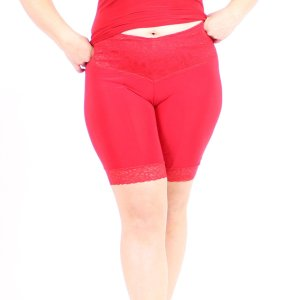 Rash Guard Slip Shorts. I think these are exactly what I've been looking for! I wear a skirt... , Mon, 14 Sep  2020 19:12:41 +0100