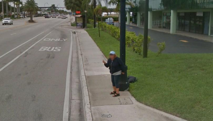 50125999f445ddda320d63ea07521e5aeae06734 - As descobertas mais interessantes do Google Street View