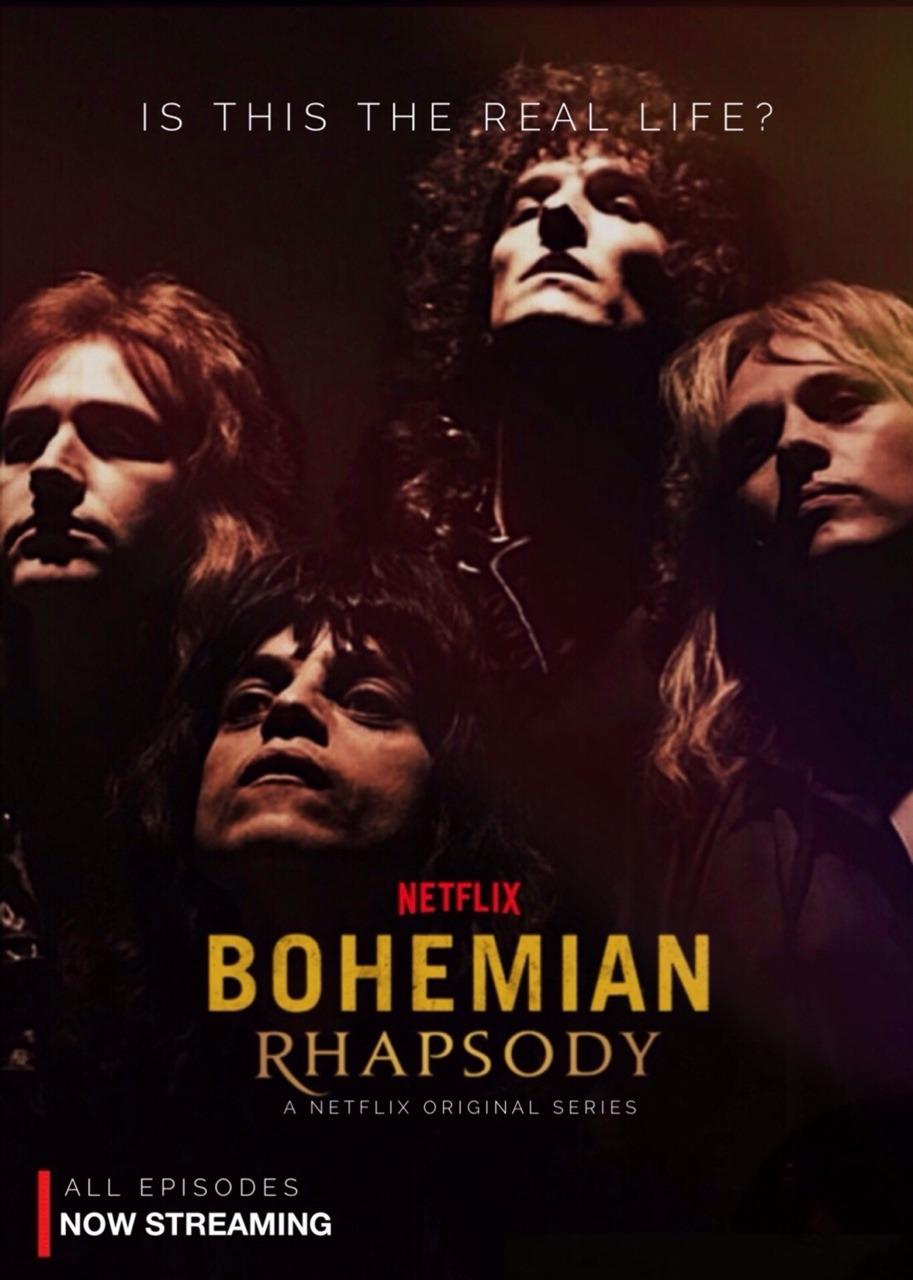 Streaming Bohemian Rhapsody Reddit : streaming, bohemian, rhapsody, reddit, Maybe, Moment,, Longer., BOHEMIAN, RHAPSODY, ⠀⠀⠀⠀⠀⠀⠀, 𝚗𝚘𝚠, 𝚜𝚝𝚛𝚎𝚊𝚖𝚒𝚗𝚐, ☆...