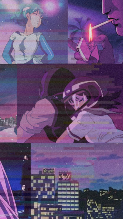 Anime Tumblr Aesthetic : anime, tumblr, aesthetic, Aesthetic, Locks, Please, Like/reblog, You're...