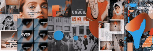 header collages Explore Tumblr Posts and Blogs Tumgir