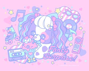 pink lockscreens on Tumblr