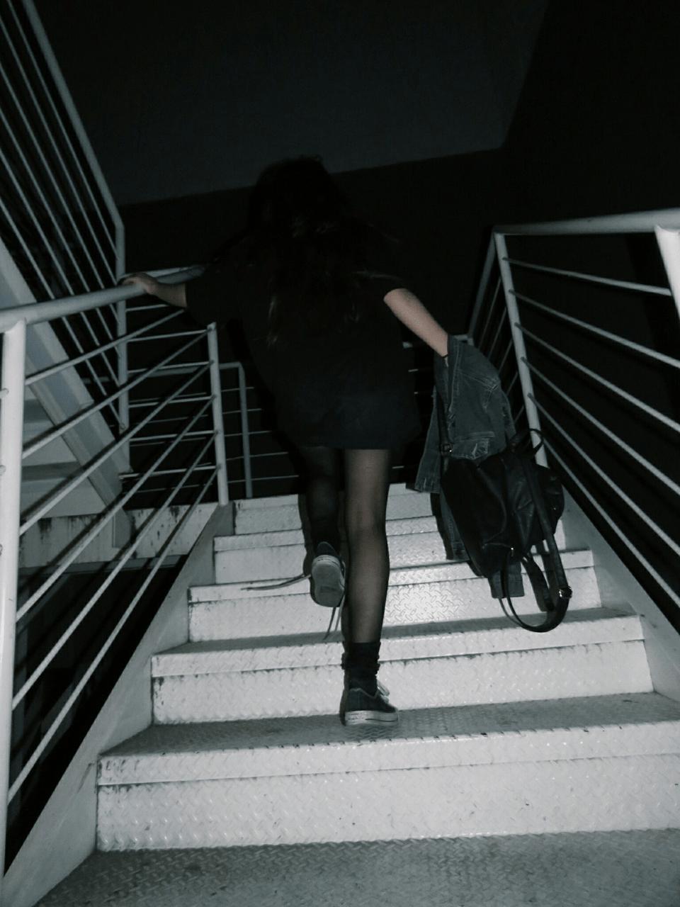 Grunge Tumblr Aesthetic : grunge, tumblr, aesthetic, Grunge, Aesthetic