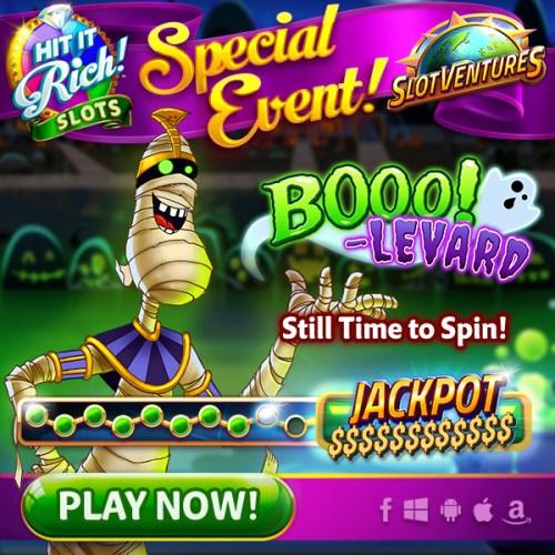 jobs in the casino Slot