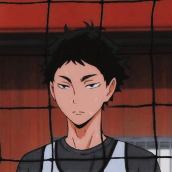 bokuto koutarou icons explore tumblr