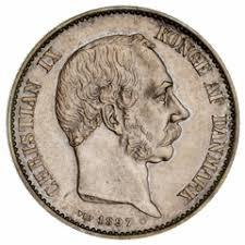 2 krone