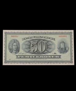 50 krone