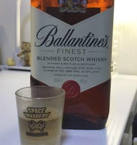 ballantine02