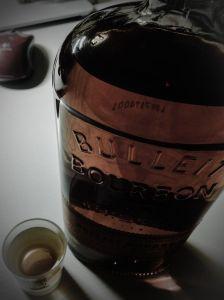bulleit_bourbon_02