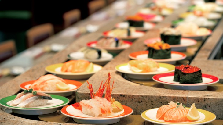 sushi_kaiten 2