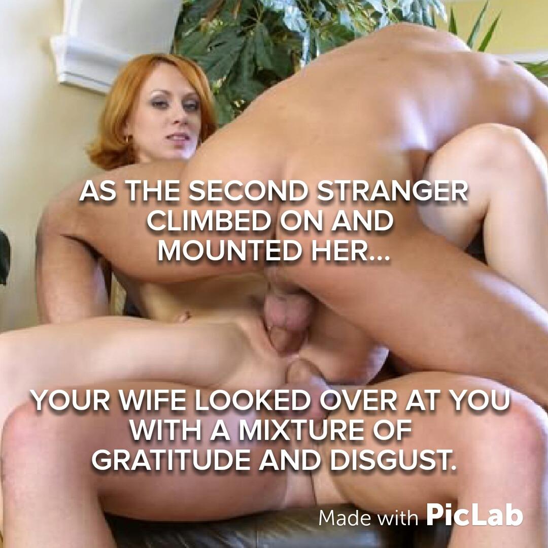 Bbw Breeding Captions Porn | Sex Pictures Pass