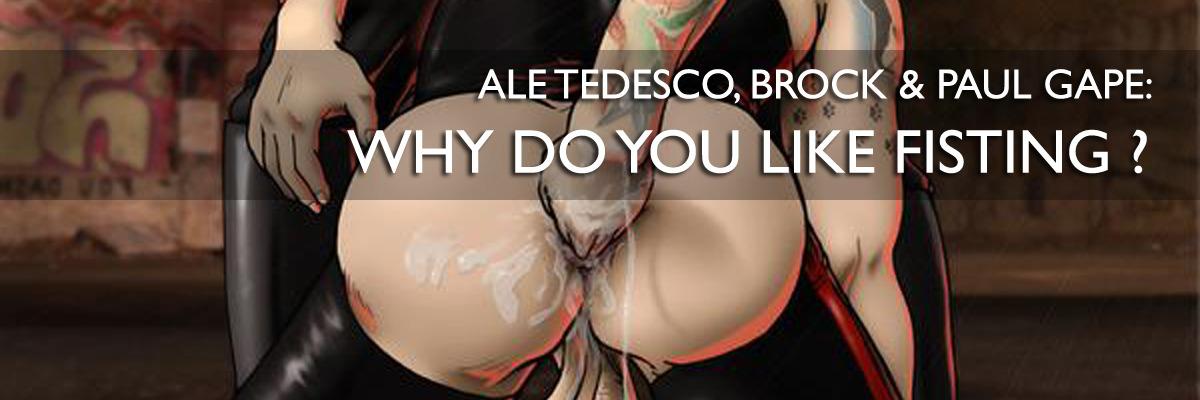 Eva boobs ddf busty