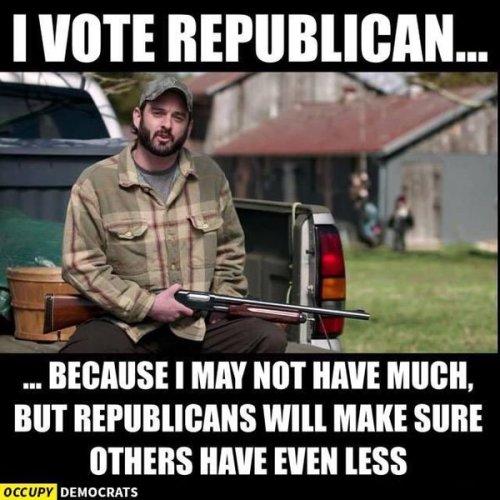 Image result for republican meme