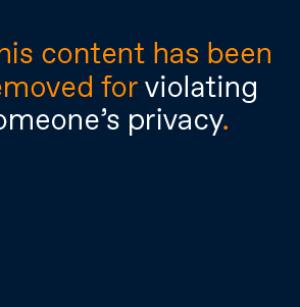 長澤茉里奈画像