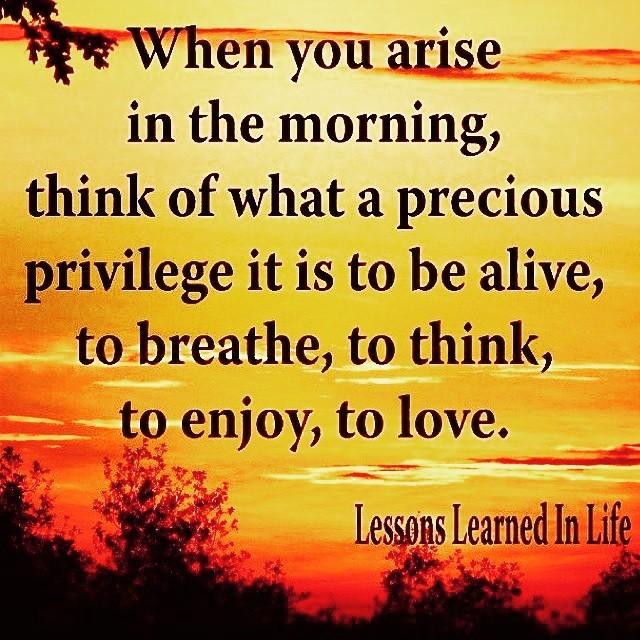 Happy Saturday, Inspirational Quotes, Encouragement, Gratitude